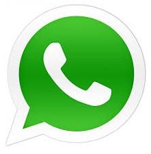WhatsApp ColchonesconDescuento.es