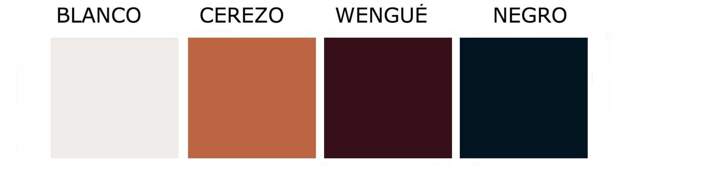 colores bases ergobox