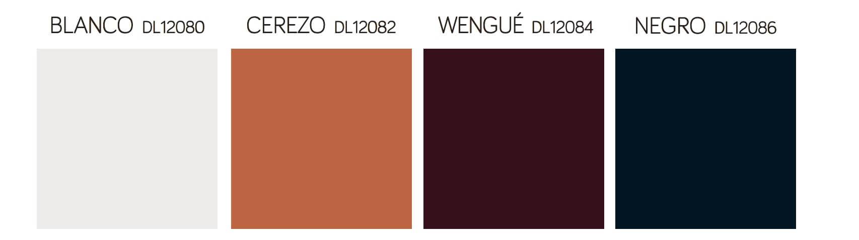colores bases tapizada divanlin