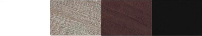 colores canapé b-box pikolin