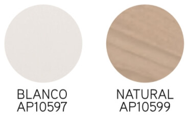 colores canapé apertura lateral juvenil pikolin