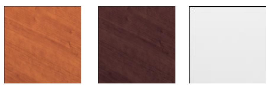 colores canapé abatible gran capacidad pikolin