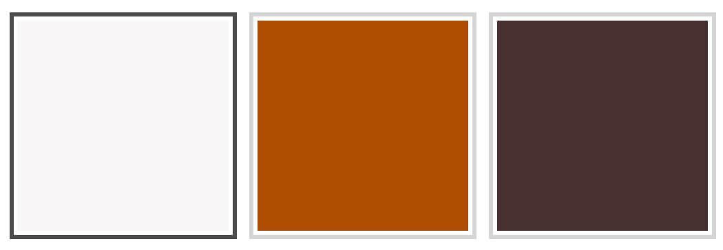 colores canapé abatible spacebox de pikolin