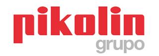 logo del grupo pikolin