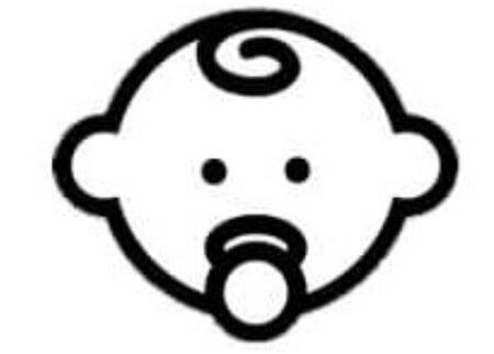 colchones de bebe