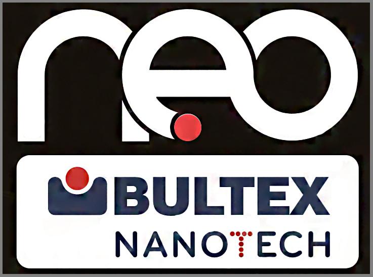 colchones bultex nano tech