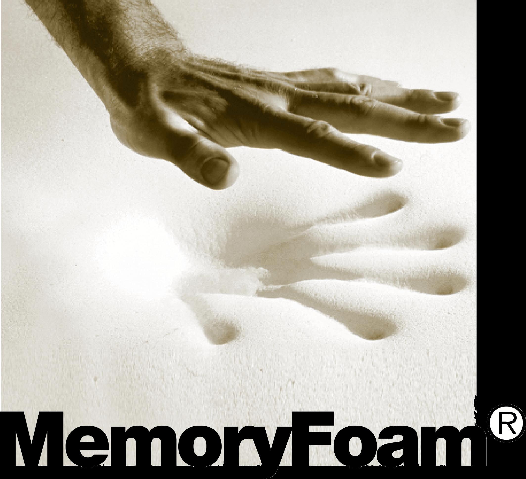memoryfoam