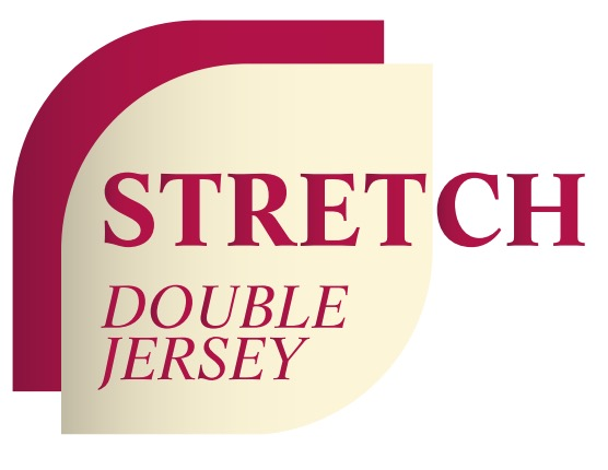 stretch-double-jersey