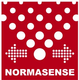 normasesse