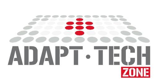 adap-tech