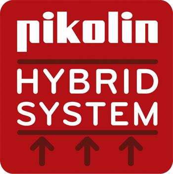 hibrid-system