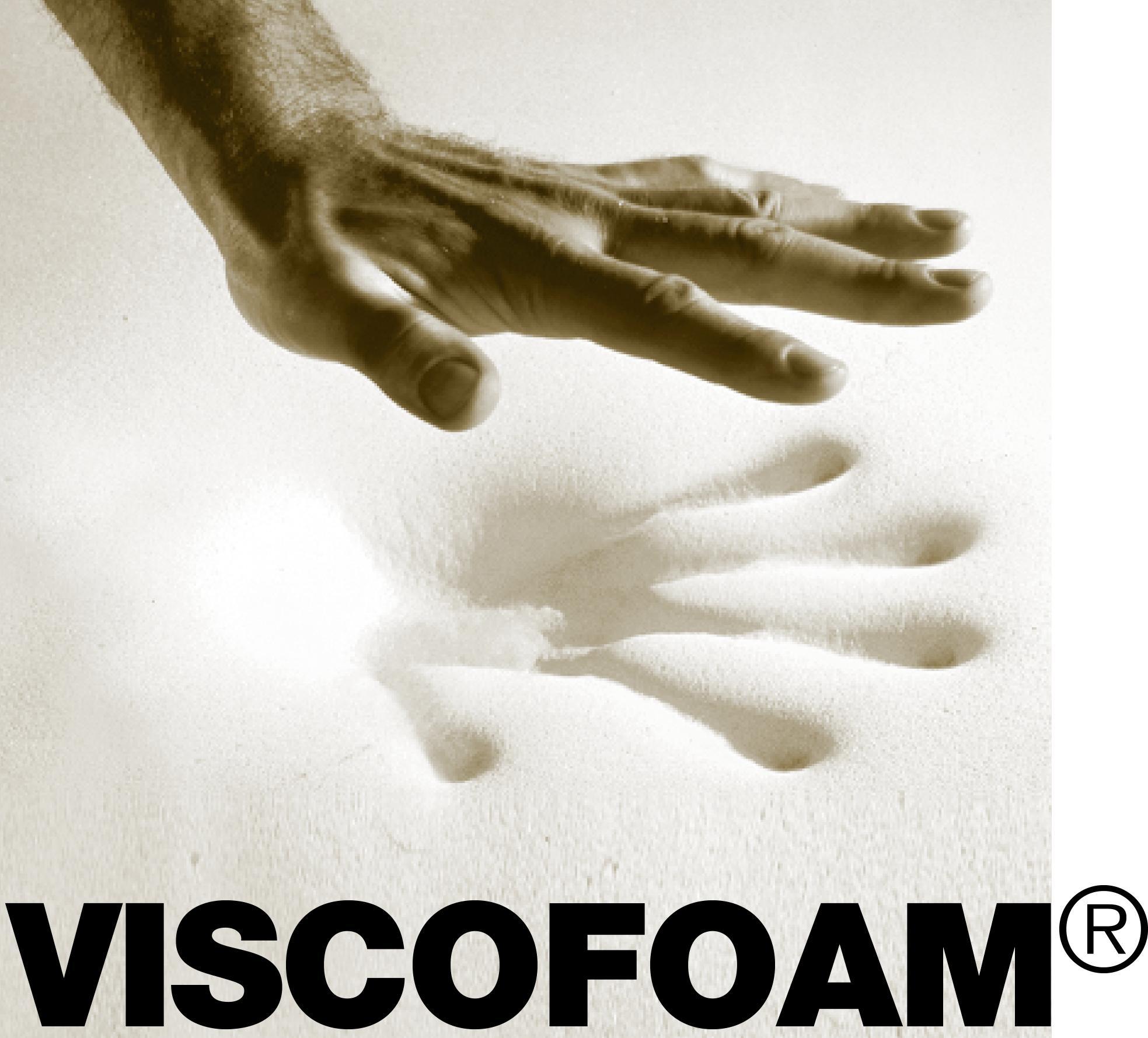 viscofoam