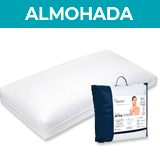 almohada artica