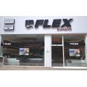 ColchonesConDescuento.es Centro